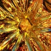 Glass Kaleidoscop...