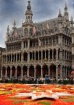 Grand Place Chalk