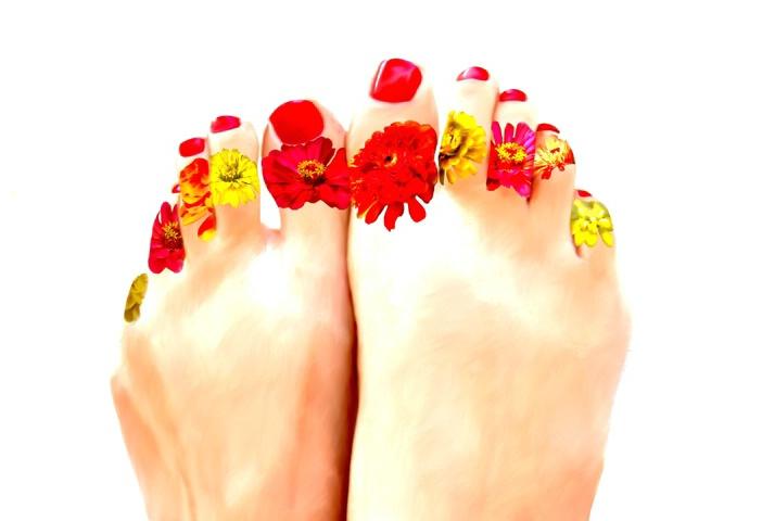 tat-toed