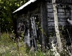 Finnwoods Barn