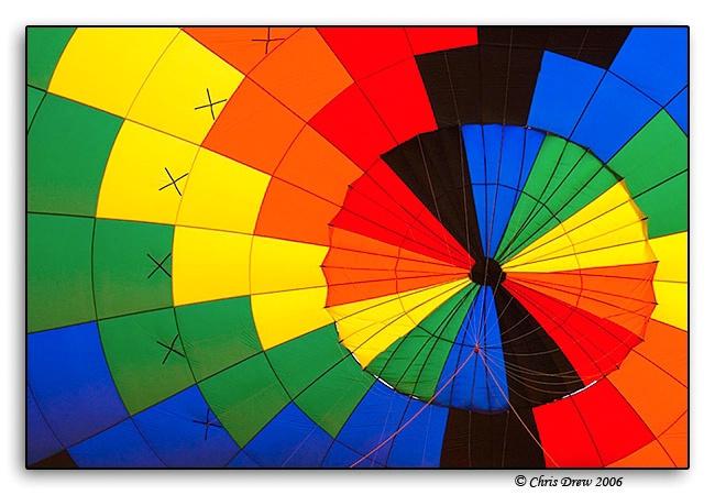 balloon fest #5
