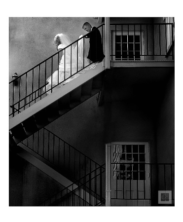 ~~Stairway to Love~~