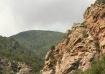 Upper Ramsey Cany...
