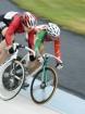 Bike Race, to the...
