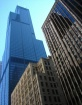 Sears Tower - The...