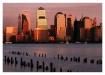 Manhattan at Suns...