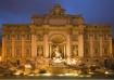 Roma, Fontana De ...