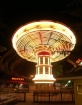 Swinging in circl...