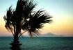 Sunset at Sidi Bo...