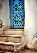 Tunisian Treasure...