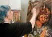 Anita Painting