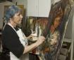 Anita Painting #5