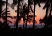 Sunset at Waikolo...