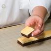 Cheesecake Browni...