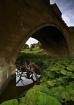 Alnwick Castle Br...