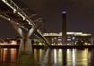 Tate Modern, Lond...