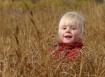 Tall Grass Playgr...