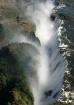 Victoria Falls fr...