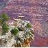 © Mary Iacofano  PhotoID# 2817031: Colors of the Canyon