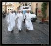 Women of faith...