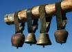 Ox Bells