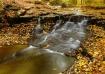 Sulpher Springs