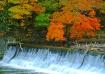 Gates Mills Falls
