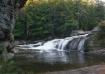 Swallow Falls 2