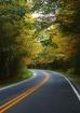 Destination Unkno...