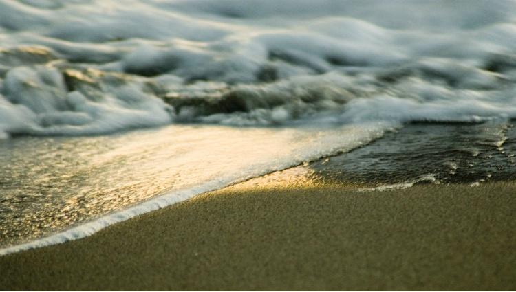 December:  Yule Tides