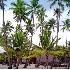 © Muriel Soler PhotoID# 2912414: Hawaii, HI
