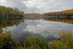 Autumn Panorama o...