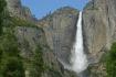 Upper Yosemite Fa...