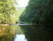 Smith River ride