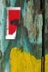 Urban Detail - 2