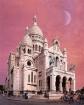 The Basilica of ...