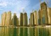 Dubai Marina Cons...