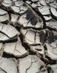 Drought in Nebras...