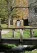 """""""Mill Bridge&..."""