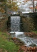 """Mill Stream ..."
