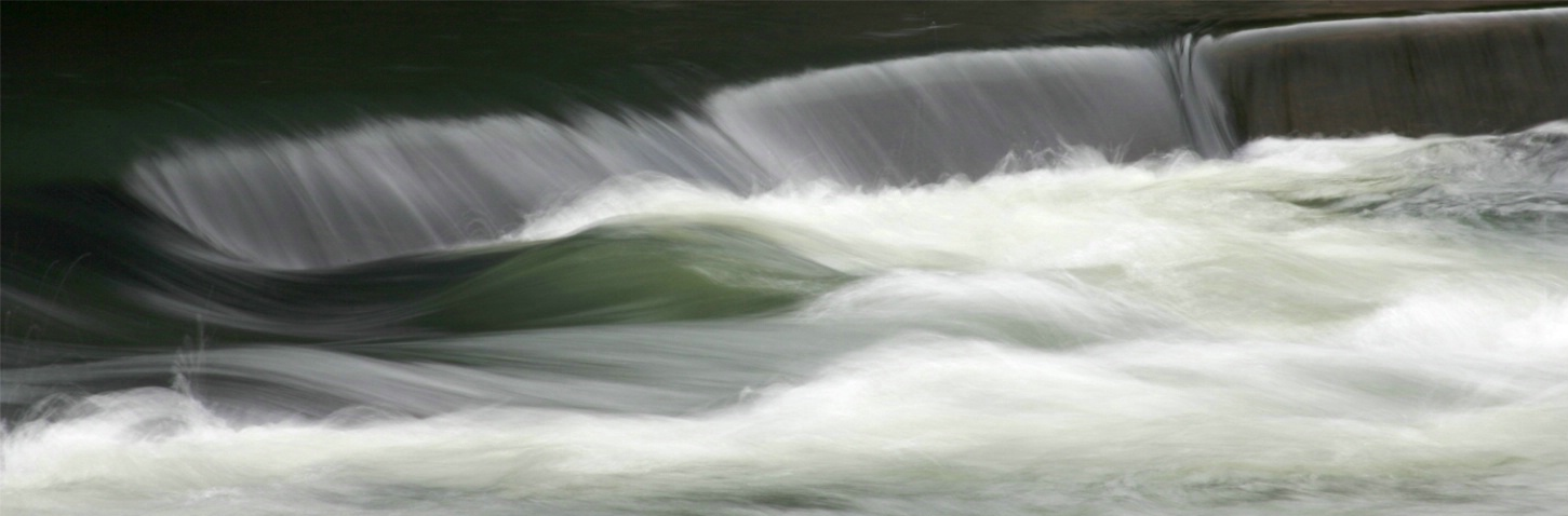 Touchet River - ID: 2945933 © Tedd Cadd