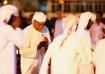 Taste of Arabia -...