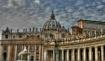 Basilica di San P...