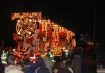 carnival float 1 ...