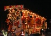 carnival float 2 ...