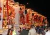 carnival float 3 ...