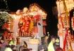 carnival float 4 ...