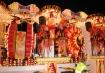 carnival float 5 ...