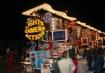 carnival float 6 ...