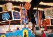 carnival float 7 ...